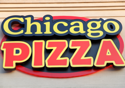 Chicago_pizza_Atlanta-3