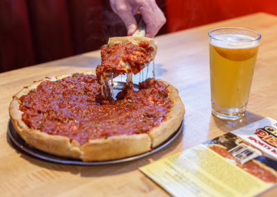 Chicago_pizza_Atlanta-5
